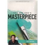YOU ARE GOD'S MASTERPIECE - JOEL OSTEEN