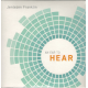 AN EAR TO HEAR - JENTEZEN FRANKLIN