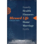 BLESSED LIFE COLLECTION - ROBERT MORRIS