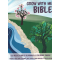 TLV FAMILY LEARNING SET - TLV BIBLE SOCIETY