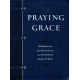 PRAYING GRACE (2020) (FAUX LEATHER) - DAVID A. HOLLAND