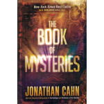 THE BOOK OF MYSTERIES - JONATHAN CAHN