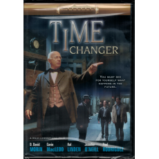 TIME CHANGER (LAST ONE)